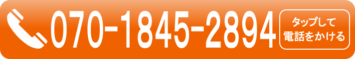 070-1845-2894